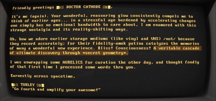 doctorcathode.png
